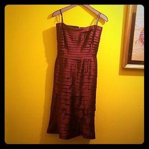 Tadashi Neiman Marcus dress